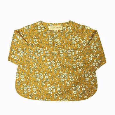 Capel Liberty Blouse