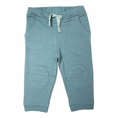 Summer Fleece Pants