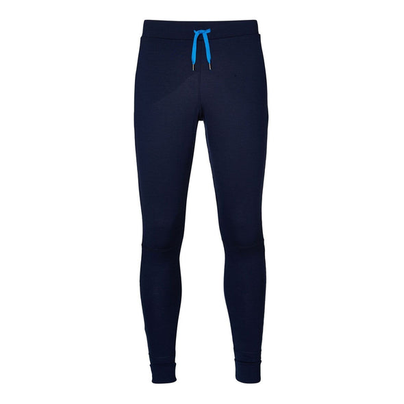 Men's 24/7 Trouser in 190g Merino