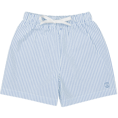 Biarritz Swim Trunks