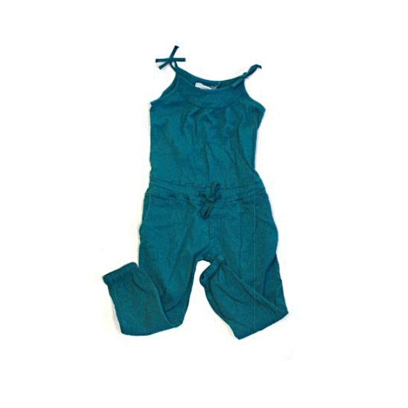 Carbo Jumpsuit