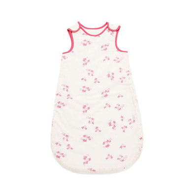 Pretty In Pink Sleepsack