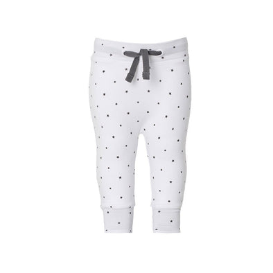 White Star Pant Bo