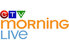 CTV Morning Live