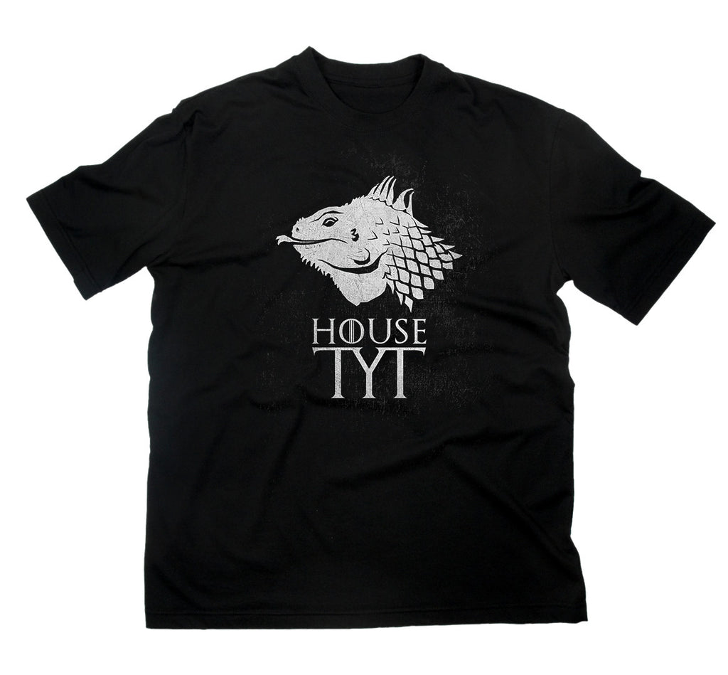 House TYT T-Shirt