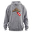 Bullet Control Hoodie | Men's Sweatshirts and Hoodies | Shop TYT