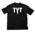 TYT Drips T-shirt | Men's T-shirts | Shop TYT