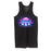 Retro TYT Tank | Men's Tanks | Shop TYT