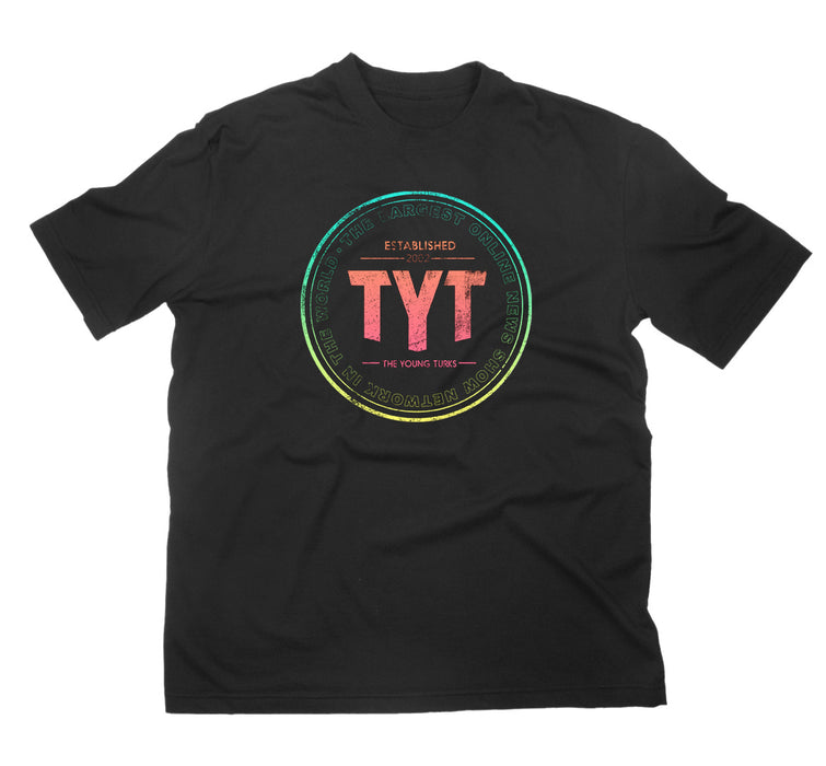 TYT Summer Seal