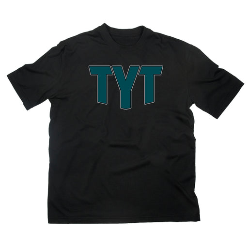 Eagles TYT T-shirt | Men's T-shirts | Shop TYT