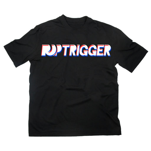 Pop Trigger T-shirt | Men's T-shirts | Shop TYT