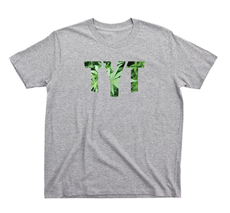 TYT 420 T-shirt | Men's T-shirts | Shop TYT