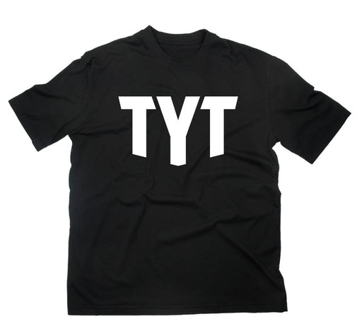 TYT (all color schemes)