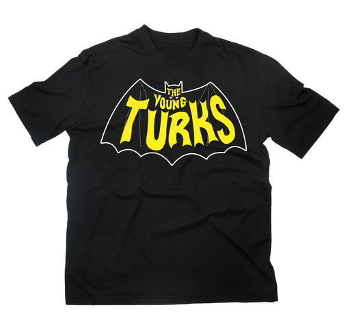 TYT Batman-style T-shirt | Men's T-shirts | Shop TYT