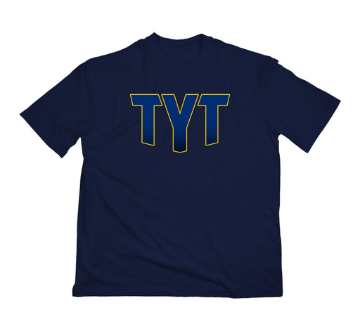 Los Angeles Rams TYT T-Shirt