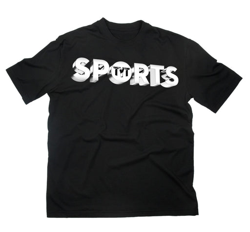 TYT Sports | Men's T-shirts | Shop TYT
