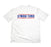Classic White T-Shirt | Men's T-shirts | Shop TYT