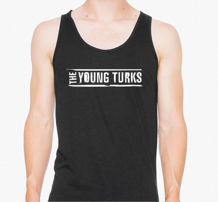 TYT Classic Tank Top | Men's Tanks | Shop TYT