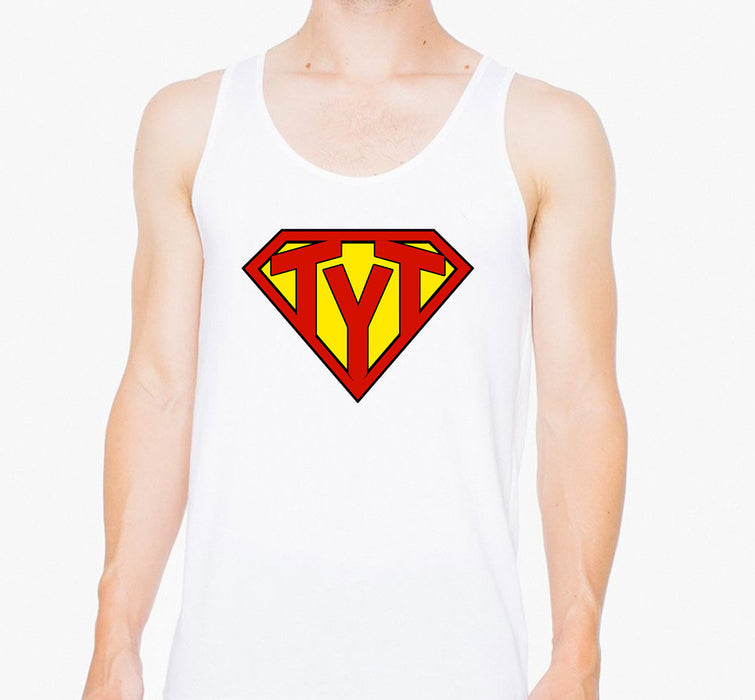 SuperTYT Tank Top
