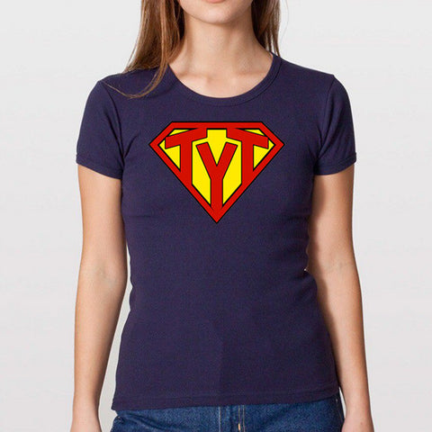 Super Hero - Women's