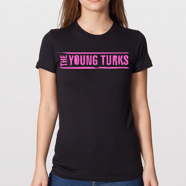 Classic The Young Turks - All Colors