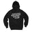 Democratic Socialist Social Club Hoodie | Men's Sweatshirts | Shop TYT