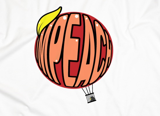 Impeachment T-Shirt