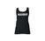 RESIST Tank | Women's Tanks | Shop TYT