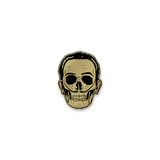 Dali - Art Legends Pin
