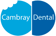 Cambray Dental