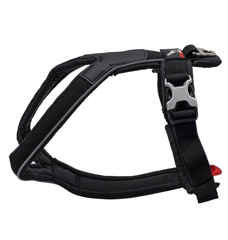 Canine Athletes Sport-HD Dog Harness