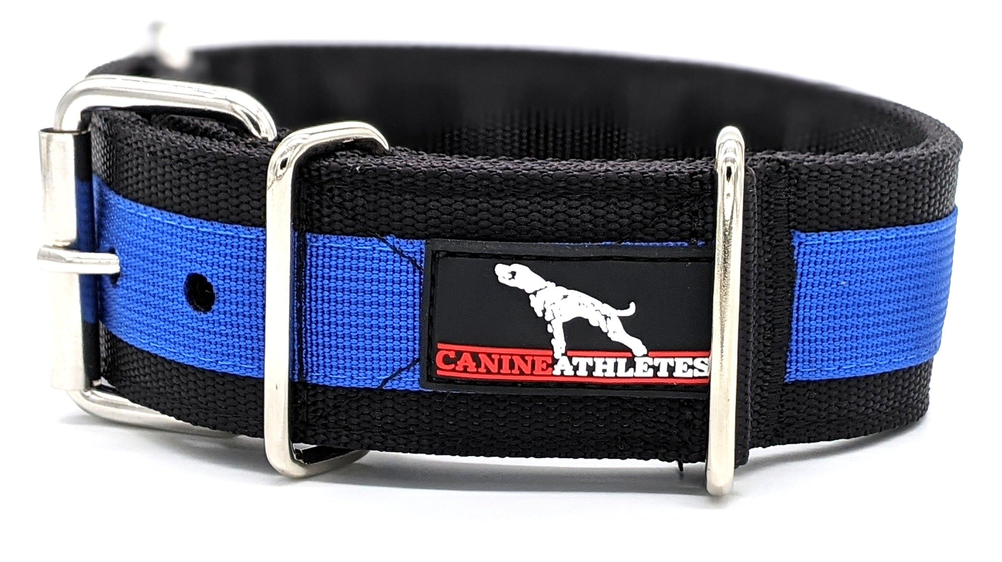 "Canine Athletes Elite-HD 2"" Dog Collar"
