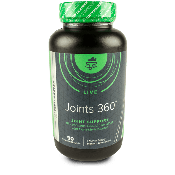Joints360™