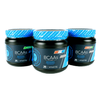 BCAAs Plus™