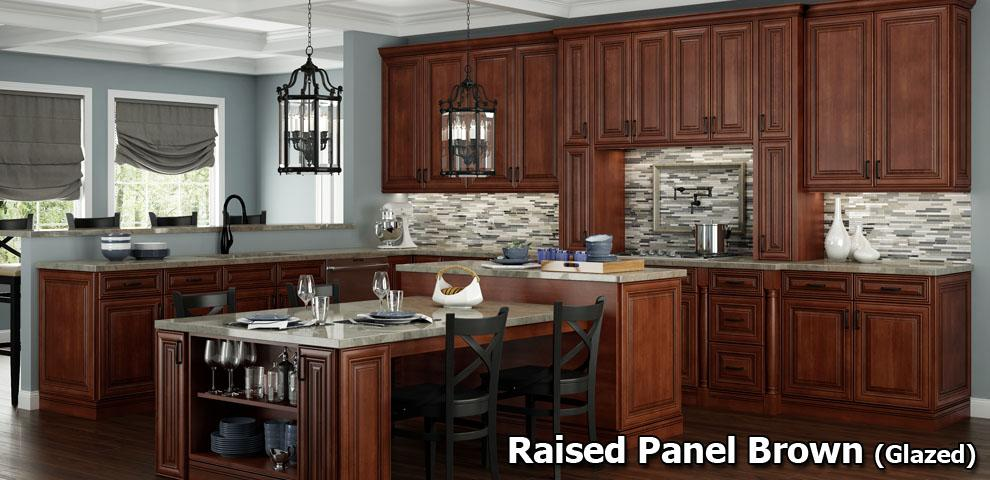 kitchen cabinets lakeland fl low cost wood kitchen cabinets cheap kitchen cabinets 6176