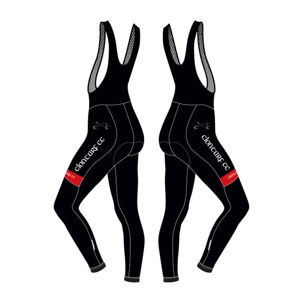 Ladies Elite Bib Tights (+ 10 €79.95)