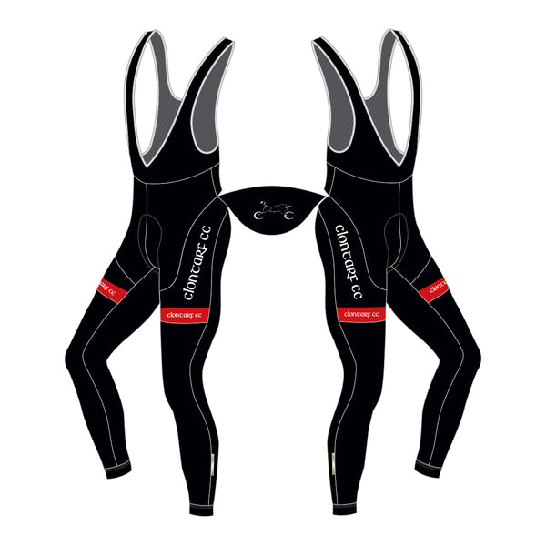 CCC Elite Bib Tights