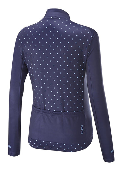 Copy of Ladies Elite Long Sleeve Jersey (+10 €73.80)