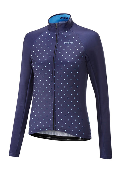 Grainne Uaile Elite Women's Winter Jacket
