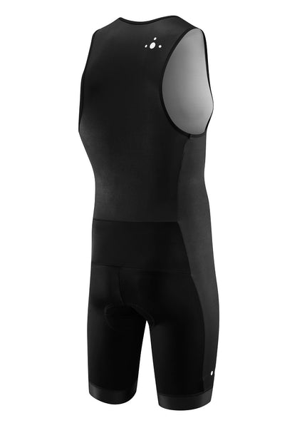 Elite Tri-suit Sleeveless