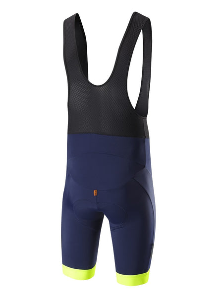 Transition Elite Bib Shorts
