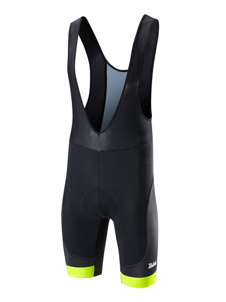 Copy of Elite Aero Bib Shorts