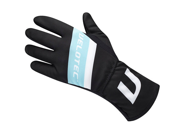 Camlough Winter gloves