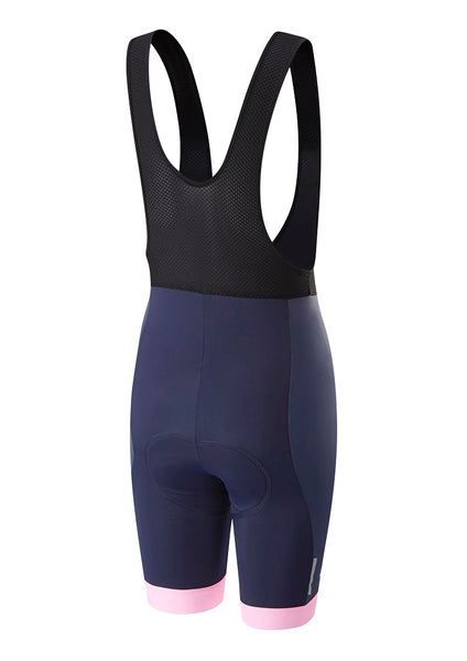 Galway TRI Elite Bib Shorts (Womens)