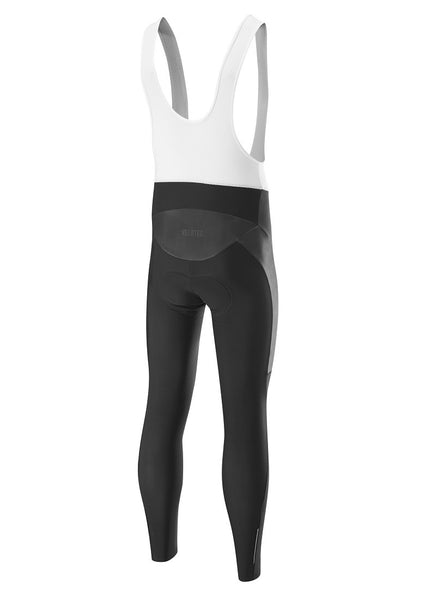Elite Bib Tights