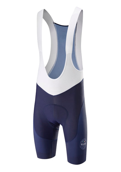 Elite Aero Bib Shorts