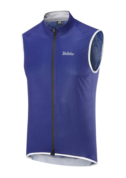 NEW - Elite Waterproof Gilet