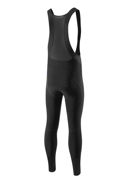 NEW - Elite Rainproof Bib Tights