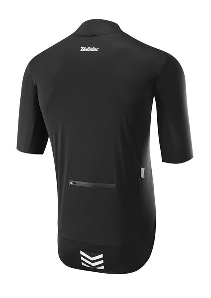 NEW - Elite Rainproof SS Jersey