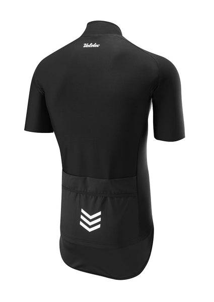 NEW - Elite XTREME Rainproof SS Winter Jersey
